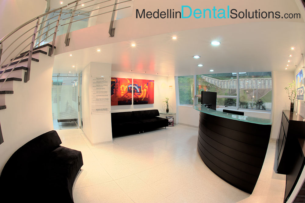 English-Speaking-dentists-Medellin
