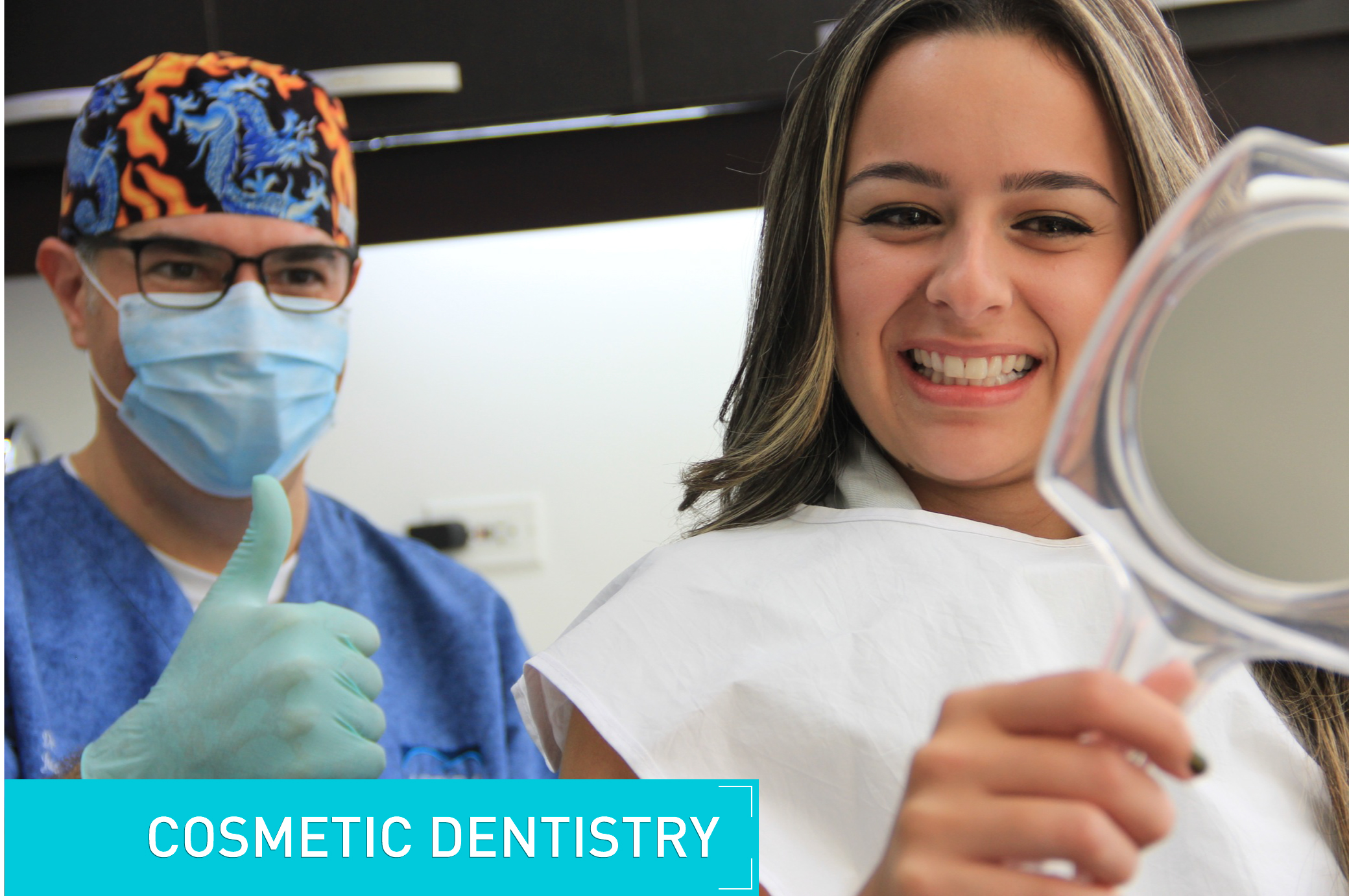 MDS_DENTAL_COSMETIC