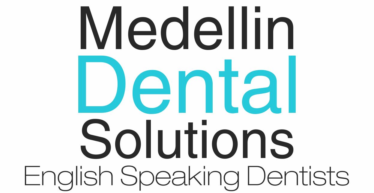 Medellin Dental Solutions